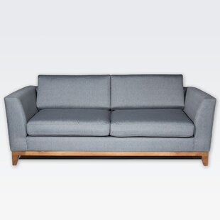 Shop Roberta II Sofa by REZ Furniture