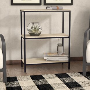 Ermont Etagere Bookcase by..