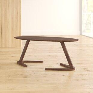Mercury Row Cadwall Coffee Table