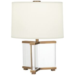 Fineas 16 Table Lamp