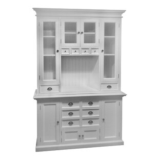 lenoir house collection white vintage century display chairish height width regency china used and hollywood cabinet fit cabinets aspect