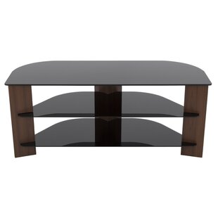 Weist TV Stand for TVs up to 55
