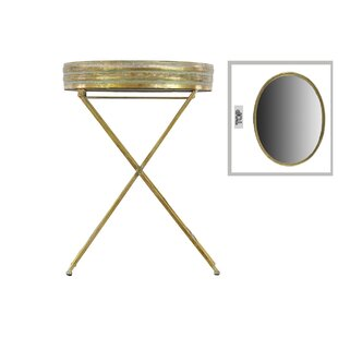 Tray Table by Urban Trends