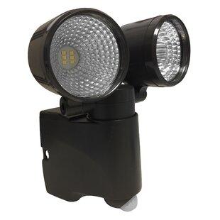 Acclaim Lighting 6-Watt LED, Battery Oper..
