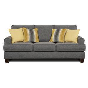 Destry Sleeper Sofa by Latitude Run