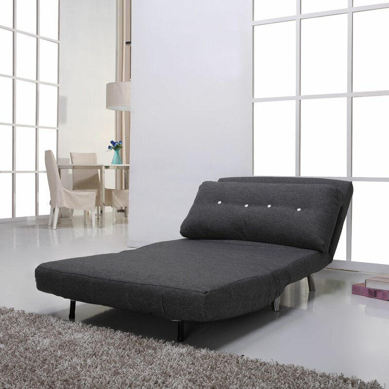 slp beds amazon com bed futon chair futons
