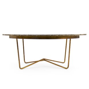 Zentique Bayley Coffee Table
