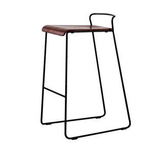 Transit 29 Bar Stool m.a.d. Furniture
