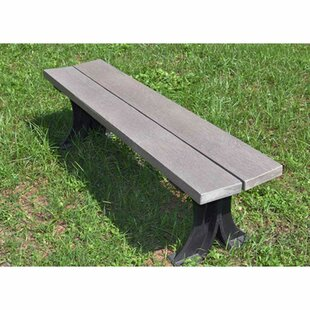 Recycled Plastic Garden Furniture Uk Recycled plastic garden bench wayfair recycled plastic bench workwithnaturefo