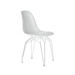 Engstrom Diamond Dining Chair by Orren El..