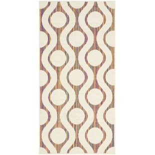 Havana Natural Indoor/Outdoor Area Rug by Safavieh Great price