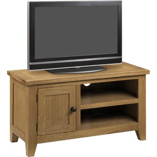 Berwick TV Stand For TVs Up To 40