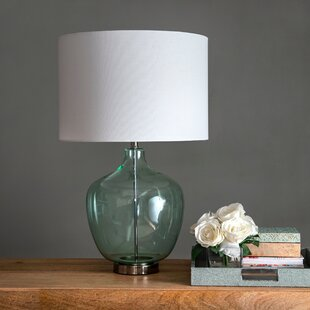 Swain 29 Table Lamp