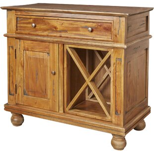 Darcy Entryway 1 Drawer 1 Door Cabinet by August Grove