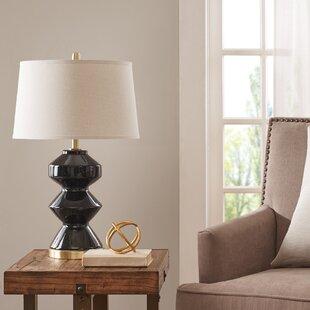 Sybil 29.5 Table Lamp