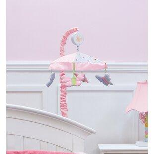 55b103c3910c6 Wings Musical Crib Mobile