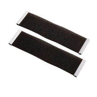 Range Hood 2 Piece HRV Core Foam Filter