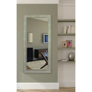 One Allium Way Albane Wall Mirror