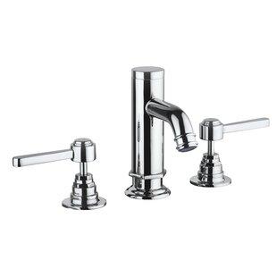 LaToscana Firenze Lavatory Faucet