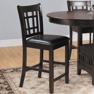 Araiza 24 Bar Stool (Set of 2)