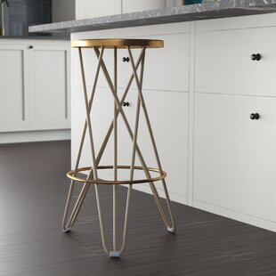 Buell 30 Bar Stool