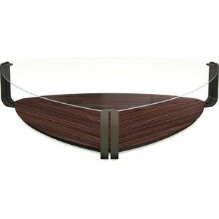 Crayford Coffee Table Modloft
