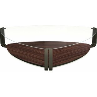 Read Reviews Crayford Coffee Table by Modloft Black Reviews (2019) & Buyer's Guide