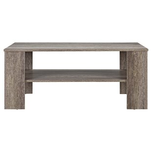 Jankowski Coffee Table By 17 Stories
