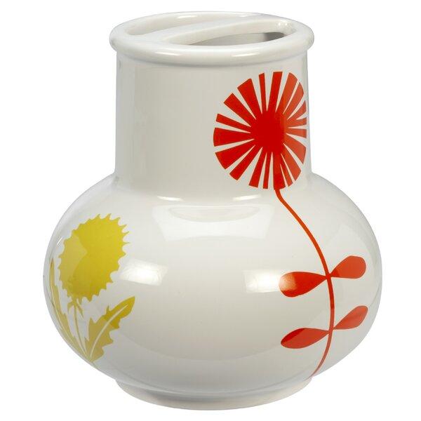 Ceramic Duck Wayfair
