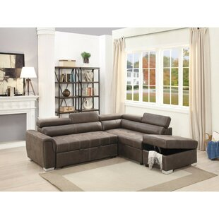 https://secure.img1-fg.wfcdn.com/im/99901154/resize-h310-w310%5Ecompr-r85/6282/62828058/mabry-2-piece-convertible-sectional-set.jpg