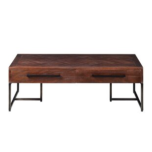 Livinia Coffee Table