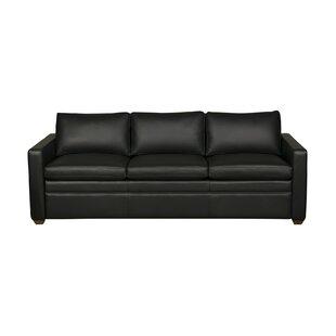 Westland and Birch Rolette Sleeper Sofa