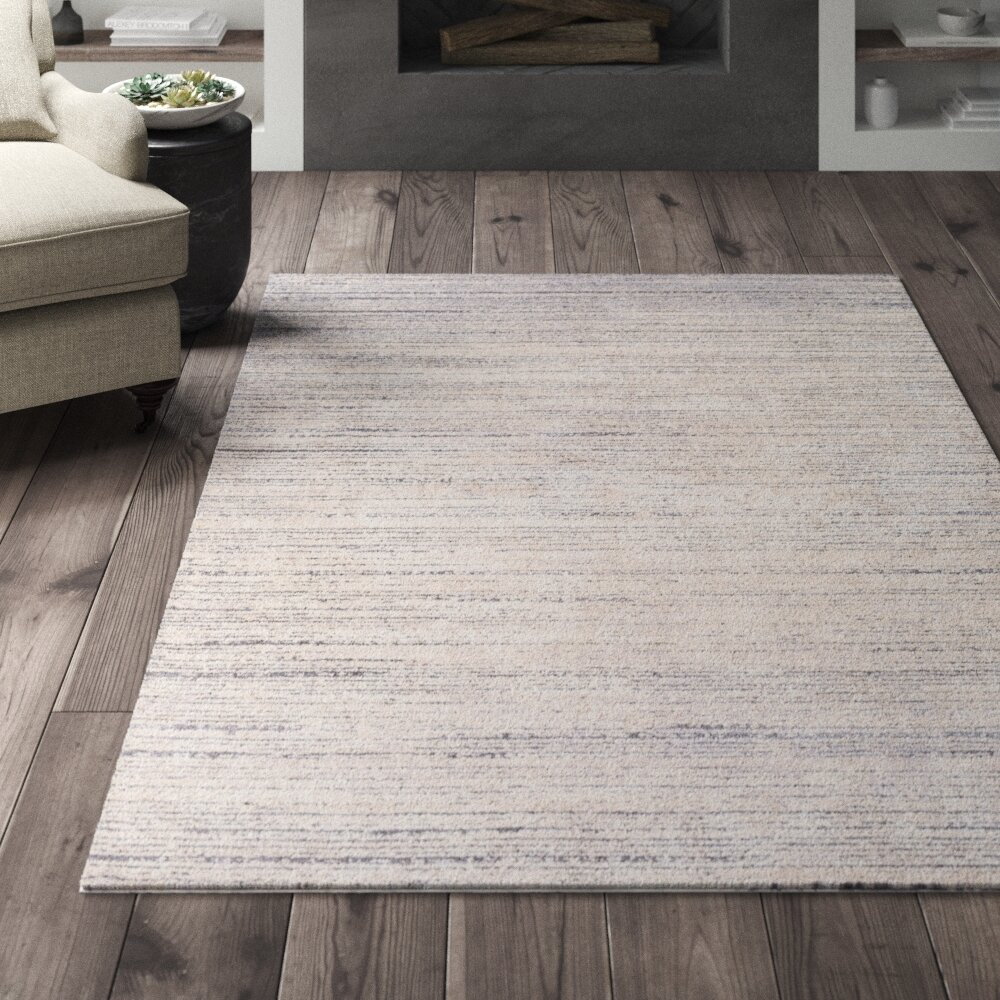 Ivory Cream Oval Area Rugs You Ll Love In 2021 Wayfair