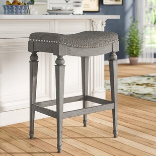 Straitson 30.5 Bar Stool Spacial Price