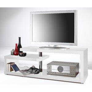 TV-Lowboard von Home & Haus