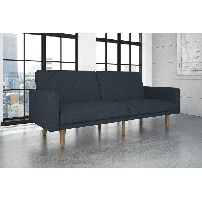 Game Room Furniture Youll Love Wayfairca - Sofa game