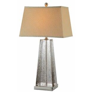 Stuttgart 31.5 Table Lamp