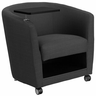 Price comparison Whicker Guest Chair by Orren Ellis Reviews (2019) & Buyer's Guide