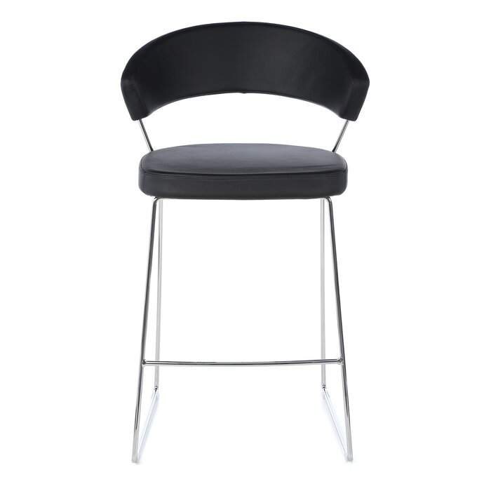 Pleasant New York 25 63 Bar Stool Ncnpc Chair Design For Home Ncnpcorg