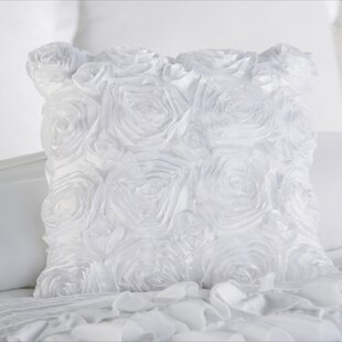 Edgware Throw Pillow