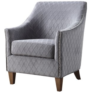 Wiedman Armchair
