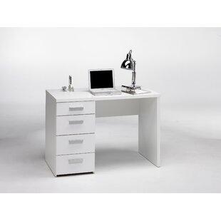 Williams Wood Computer Desk by Ebern Designs