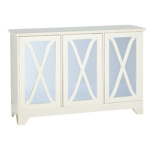 Lark Manor Lili-Rose Sideboard