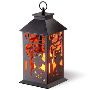 halloween lighting. halloween lamp lighting