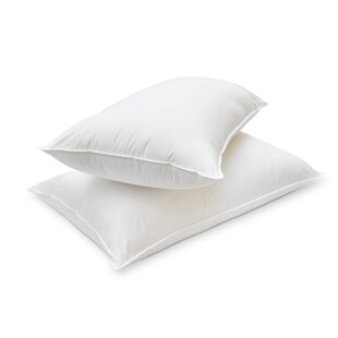 Island Living Pillow Tommy Bahama Bedding (Set of 2)