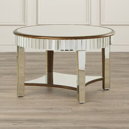 mirrorred furniture. Mirrored Coffee Tables Mirrorred Furniture