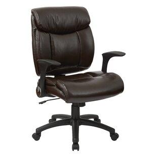 Colvin Task Chair