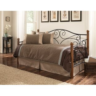 Price Check Doral Twin Daybed by Leggett & Platt Reviews (2019) & Buyer's Guide