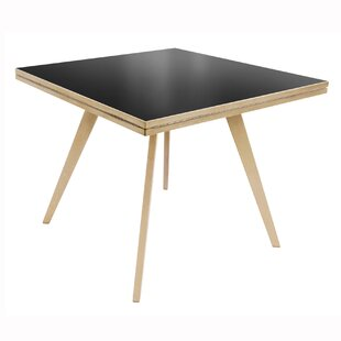 Wohnbadarf Bill Max Coffee Table