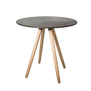 Ismay 75cm Bar Stool By Williston Forge